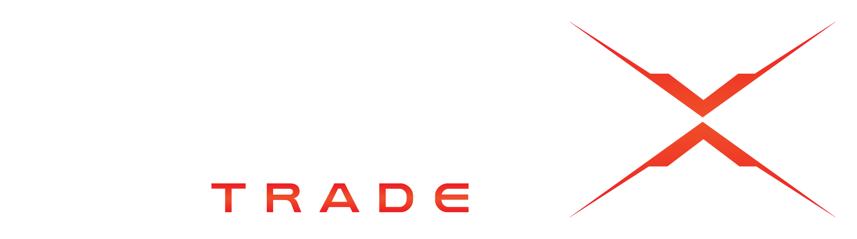 Velox Trade logo